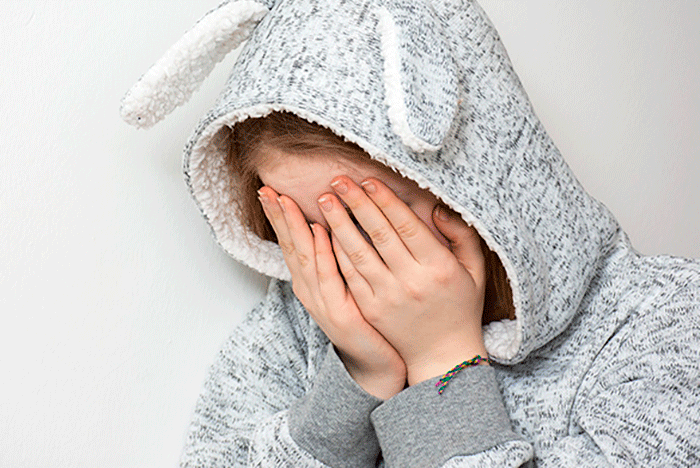 El Bullying: el calvario de muchos adolescentes