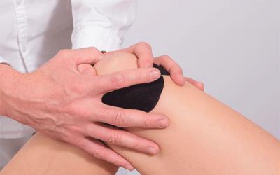 Fibromialgia: Dolor en todas sus formas