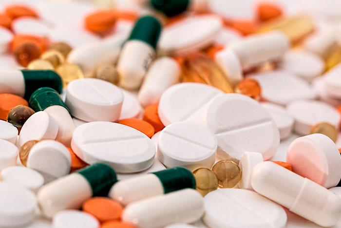 La falta de Adherencia Terapéutica: un problema en la salud pública