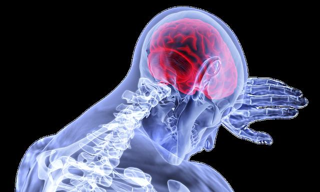 ¿Sabías que la osteoporosis ataca más a los huesos de las mujeres?